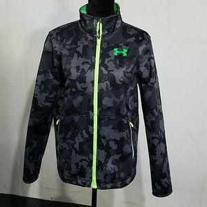 UnderArmour Cold Gear Jacket